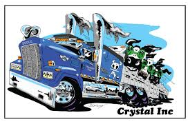 Vehicle Caricatures From The St. Thomas Truck Show – Bruce Outridge ... Anderson Trucking Services Ats Inc St Cloud Mn Rays Truck Boynes Trucking System United Van Lines Louis Mo Photos Missippi Association Voice Of Bay Boosts Retention Bonus About Us Transport Stviateur Inc Home Business Consulting Consultants Industry Peru American Simulator Mods Part 4 Fleet St Virtual Company Food For Thought Around With Alley Burger
