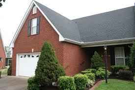 City Tile Murfreesboro Tn by Murfreesboro Golf Course Homes For Sale Murfreesboro Tn