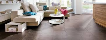 tile home improvements at 22800 indian creek dr sterling va