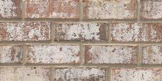 acme brick captivate line wooden grey multi height mosaics