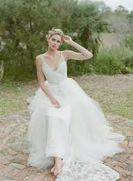 47 best Kate McDonald Bridal Editorial images on Pinterest