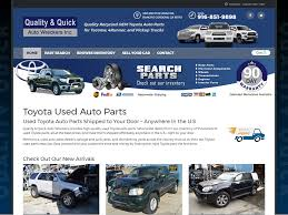 Portfolio - BriscoWeb Fond Du Lac Auto Repair Richs Truck Auction Transport Salvage Car Shipping Intel Chesaning Recyclers Local Reliable Parts U Pull Home What We Do Current Scrap Price And Gta Wiki Fandom Powered By Wikia Best Yard Lkq Pick Your Part Shoppingandservices Chevy Yards Resource Nova Centres Sales Servicenova This Colorado Has Been Collecting Classic Cars For Tom Blacks Auto Salvage Home Facebook