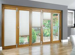 window blinds window blinds at menards images window blinds at