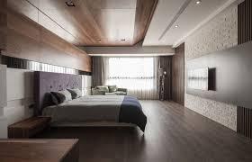 100 Minimalist Loft By Oliver Interior Design 13 INTERIOR