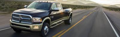 Used Cars Coleman TX | Used Cars & Trucks TX | RT Truck Sales Lifted Trucks For Sale In Louisiana Used Cars Dons Automotive Group Research 2019 Ram 1500 Lampass Texas Luxury Dodge For Auto Racing Legends New And Ram 3500 Dallas Tx With Less Than 125000 1 Ton Dump In Pa Together With Truck Safety Austin On Buyllsearch Mcallen Car Dealerships Near Australia Alburque 4x4 Best Image Kusaboshicom Beautiful Elegant