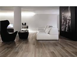 73 best hardwood inspired porcelain floors images on
