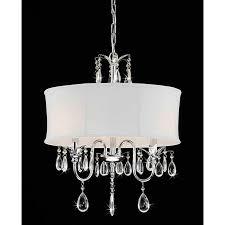 Wayfair Chandelier Lamp Shades by 139 Best Lighting Images On Pinterest Bath Light Kitchen