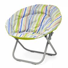 Double Papasan Chair World Market by Furniture Satisfying Papasan Chair And Papasan Accent Chairs