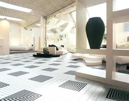 Marble Floor Bedroom Tiles For