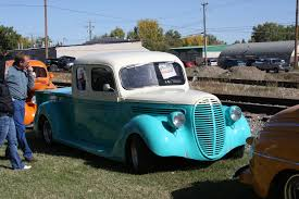 File:1939 Ford Truck (2900244643).jpg - Wikimedia Commons History Of Service And Utility Bodies For Trucks File39 Ford Model 917te Fire Truck Byward Auto Classicjpg 1939 Pickup Youtube Ford Deluxe 1940 Car 41 Front Bumper Arm Three Window Coup Editorial Photo Image Colorful Ford Pic Ups Panels Deliverys Pinterest Cars Autolirate Santa Bbara County Review Amazing Pictures Images Look At The Car Good Guys West Coast Nationals Alam Flickr Sale 2132788 Hemmings Motor News For Sale Presentation
