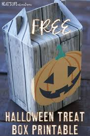 Free Halloween Potluck Signup Sheet by Haunted House Lift The Flap Template Halloween Prek Pinterest 100