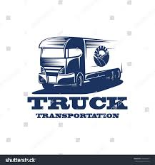 Truck Logo Agriculture On Side Different Stock Vector 475099357 ... Towing Logos Romeolandinezco Doug Bradley Trucking Company Logo Modern Masculine Design By The 104 Best Images On Pinterest Mplates Delivery Service Cargo Transportation And Logistics Freight Collectiveblue Free Css Templates Transport Ideas Fresh Logos Vintage Joe Cool Truck Logo Vector Eps 10 For Your Design Stock Vector Nikola82 Firm Cporation Illustration Illustrations 10321