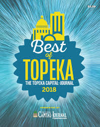 Best Of Topeka 2018 Magazine By CJ Media - Issuu Didnt Believe My Wife Until I Saw This One In The Wild For Myself The Top Backpage Alternative Websites For Personals Ads In 2018 Sept Bab 2015indd The Holton Dont Fall This Amazon Payments Car Scam Used Cars Sale Near Me And Car Shows Bangshiftcom Craigslist Find Archives Page 17 Of 63 Best Topeka Magazine By Cj Media Issuu Ed Bozarth Chevrolet 1 Buick Gmc Kansas City Lawrence Used Cars Sale Carmax Brooklyn Ny Blog
