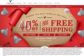 Aerie Coupons Codes 2018 / Chase Coupon 125 Dollars How To Generate Coupon Code On Amazon Seller Central Great Maurices Celebrates Back School Style With Teachers Tacticalgearcom Promo Code When Does Nordstrom Half Top Codes And Deals In Canada September 2019 Finder 15 Off Soe Clothing Co Coupons Discount Codes April 2014 25 Love Ytoo Promo Coupons Shop Mlb Cell Phone Store Laptop 2018 Coral Pink Jewelry Slides Footbed Sandals Only 679 At Maurices The Ancestry Dna Best Offers For Day Sales