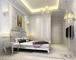 Fancy European Bedroom Design H73 For Home Trend With