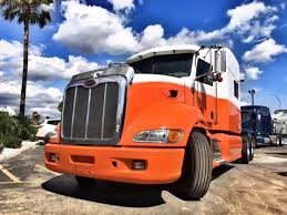 PETERBILT TRUCKS FOR SALE Tow Trucks For Lepeterbilt377sacramento Caused Heavy Duty Used Custom Peterbilt Truck Best Resource Peterbilt Trucks Striping For Spares Junk Mail Sale Top Car Reviews 2019 20 1975 352 For Sale In Trout Creek Mt By Dealer Pin Us Trailer On 18 Wheelers And Big Rigs Amazing Wallpapers Semi Trailers 379 New Fitzgerald Glider Kits Sleeper Day Cab 387 Tlg 391979 At Work Ron Adams 9783881521