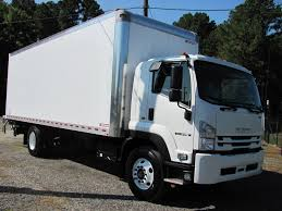 New 2018 ISUZU FTR | MHC Truck Sales - I0368861 2016 Hino 155 16 Ft Dry Van Box Truck Bentley Services Isuzu Npr Mj Nation 18004060799 Box Truck Repairs Ca California East Bay Sf Sj 1 Specialty Vans Gallery Morgan Olson 2018 Used Hino 16ft With Lift Gate At Industrial Power Parcel 338 24 Ft Sales Toronto Ontario Body In 25 Feet 26 27 Or 28