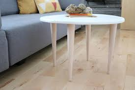 1453499268525 10 Dining Table Legs