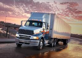 100 Big Truck Wallpaper Trucks Wallpaper Gallery