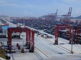 quel est le plus grand port du monde 2 é