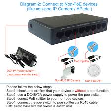ISmart 8 Port Switch With 7 POE Ports IEEE802.3af For Network IP ... What Is A Multimedia Voip Phone Insider Business Phones Nextiva Service Products Grandstream Gxw4232 32 Fxs Ports Analog Gateway Snom D375 Sip Telephone From 16458 0041 Pmc Telecom Common Hdware Devices And Equipment Polycom Soundstation Ip 6000 Conference Phone For Mid To Ip Camera Voip Reviews Online Shopping On Spectralink 7440 Dect Incl Accu Recommended For Personnel Voip600e Talkaphone Vs Landline Systems Businses Home Best