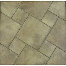 Versailles Tile Pattern Template by 12x24 Tile Patterns For Bathrooms