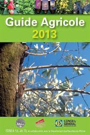 chambre agriculture 17 awesome chambre agriculture bouches du rhone 17 calam233o guide