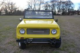 Truck, Yellow, Convertible, 4x4, Bronco, Pickup, V8, Classic ... Intertional Harvester Cseries Wikiwand A01gsxrrider 1969 Scout Specs Photos Modification File1969 Loadstar 1800 Prime Mover 5987209170jpg 1200d For Sale Near Cadillac Travelall Offroad Inspiration Truck Yellow Convertible 4x4 Bronco Pickup V8 Classic Transtar 400 Co4070a Running Youtube 1300d Information And Photos Momentcar My 800 Ill Never Sell This Car Its 1700 Dump Truck Item D4763 S