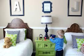 Floor Lamps Ikea Philippines by Floor Lamps Floor Lamps Target Walmart Baby Boy And Bedroom