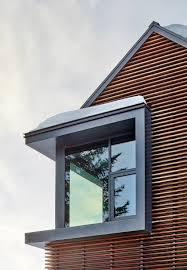 100 Apd Architects West End Retreat