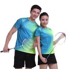 online get cheap plus size tennis clothes aliexpress com