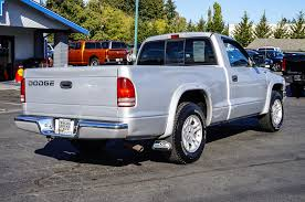 Used 2002 Dodge Dakota SLT RWD Truck For Sale - Northwest Motorsport 2005 Used Dodge Dakota 4x4 Slt Ext Cab At Contact Us Serving These 6 Monstrous Muscle Trucks Are Some Of The Baddest Machines A Buyers Guide To 2011 Yourmechanic Advice 2018 Aosduty More Rumblings About Possible 2017 Ram The Fast 1989 Shelby Is A 25000 Mile Survivor 4x4 City Utah Autos Inc File1991 Regular Cabjpg Wikimedia Commons Convertible Dt Auto Brokers For Sale Near Lake Stevens Wa Rt Cheap Pickup Truck For 6990 Youtube 2007 Pplcars
