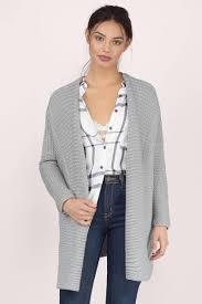 cheap grey cardigan oversized cardigan grey cardigan 12