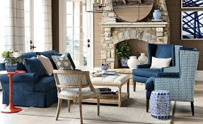How To Layout A Living Room | Ballard Designs | Ballard Designs Ballard Designs Ballarddesigns Twitter Promotional Codes For Best Free Home Design Idea Lighting 4 Light Pendant Chandelier Suzanne Kaslers Wicker Collection Design Coupon Code Southern Living Coupon Paulas Lkedin Ad 2019 Discount Coupons A Main Hobbies Earthbound Trading Company Garden District Mirrors Decor Ideas Catalog Bristol Bench Adv Designs Bamboo Skate Gina K Frugal Mom Blog Newegg Qnap