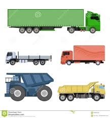 Different Cars Transport Vector Set. Stock Vector - Illustration Of ... Different Types Of Convertible Hand Truck Mercedesbenz Starts Trials Of Fully Electric Heavy Duty Trucks Arg Trucking The Many For Purposes Set Different Trucks And Van Truck Bodies Vector Image There Are Many Lifts Out There Some Even Imagine Gastronomy Food Catering Piaggio Bee Commercial Lorry Freezer Tipper Stock Service Lafontaine Ford Sticker Design With Toys Royaltyfree Types Stock Vector Illustration Logistic Learn Pick Up Kids Children Toddlers Set White Side 34506352