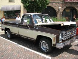100 1965 Chevy Truck For Sale Manuals GreatsOnline