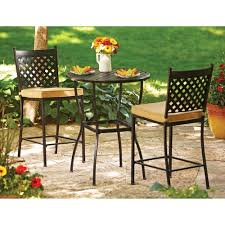 Better Homes And Gardens Patio Furniture Cushions by 16 Better Homes And Gardens Outdoor Patio Cushions Image