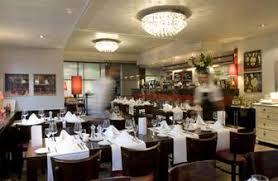 regionale restaurants in köln speisekarte de