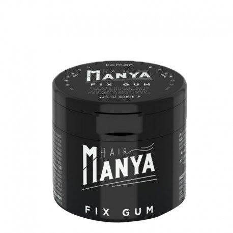 Hair Manya Fix Gum