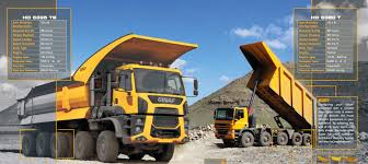 Haulage Contracts | Innoauto Used Dump Trucks For Sale In Nc Together With Chevy Truck Ct Also Free Download Dump Truck Driver Jobs Florida Billigfodboldtrojer Ricky Johnson Of Rcj Associates Inc Shown With His New Coal Mine Site Operators Mackay Qld Iminco Ming Company Fleet Jv Blackwell Sons Trucking Us Department Of Defense Photos Photo Gallery Fmtv 02018 Pyrrhic Victories Okosh Wins The Recompete 1989 Mack Rw753 Super Liner For Sale Sold At Auction Houston Or Hauling Asphalt Get License Ontario Best 2018 Contracts El Paso Tx