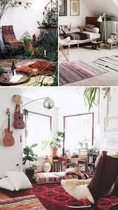 Bohemian Apartment Decor Inspiring 77 Best Ideas On Pinterest Luxury