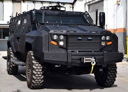 Black Mamba – TPS ARMORING Police Man Robbed Armored Truck Driver News Mdjonlinecom Armored Inside Store Car Killed In Robbery Video Of Atmpted Released Accused Mind Behind Deadly Midcity Scoped Out Truck Driver Badass Classic Guys Unisex Tee Sunfrog Security Officer Fatally Wounds Suspect Brinks For Sale Vehicles Knight Xv The Worlds Most Luxurious Armored Vehicle 629000 Shot During Outside Walgreens North Kelsey Thomas On Twitter Breaking Searching For At Least 1