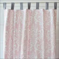 Walmart Eclipse Curtain Liner by Interiors Magnificent Pink Curtains Walmart Pink Curtains For
