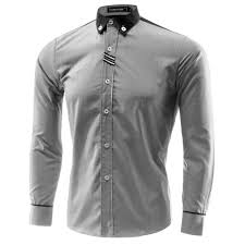 online get cheap hawaii men shirt aliexpress com alibaba group