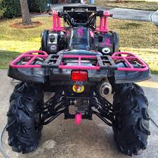 My Pink Black Yamaha Grizzly ATV 4 Wheeler With Zebra Seat Cover ... Cute Infant Car Seat Custom Hunting Camo And Pink Cover Our Kids Coverking Csc2rt07fd7209 Realtree 1st Row Ap For Volkswagen Beetle Cabrio In Moon Shine Covers New Mossy Oak Trucks Browning Trim Bench Hair And Seatsaver Covercraft Pink Purple Muddy Girl Camo Infant Car Seat Cover Hood Protectors For Seats Truck Baby High Back Ingrated Seatbelt Pickups Suvs Animal Print Full Set Semicustom Zebracow Amazoncom Fit Ford F150 7030 Style Camouflage Belt Armrest Opening