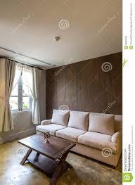 großes wohnzimmer stockfoto bild abbildung mode 60566374