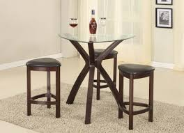 Kitchen Table Sets Target by Bar 5 Piece Bar Height Dining Set Pub Table Sets Target 9 Piece