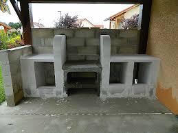 construire une cuisine d été cuisine construire une cuisine d été inspirational construction