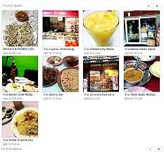 home cuisine แนะนำร านอาหารอ นเด ยในกร งเทพหน อยค ะ pantip
