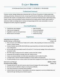 Sample Resume Format For Hotel Industry New 23 New Hospitality ... Hospality Management Cv Examples Hermoso Hyatt Hotel Receipt Resume Sample Templates For Industry Excel Template Membership Database Inspirational Manager Free Form Example Alluring Hospality Resume Format In Hotel Housekeeper Rumes Housekeeping Job Skills 25 Samples 12 Amazing Livecareer And Restaurant Ojt Valid Experienced It Project Monster Com Sri Lkan Biodata Format Download Filename Formats Of A Trainee Attractive